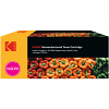 Ultimate Kodak Cartridge for HP 508X Magenta High Capacity Toner Cartridge (CF363X)