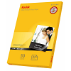 Original Kodak 280gsm Ultra Premium A4 Gloss Photo Paper - 50 Sheets (5740-086)