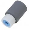 Original Kyocera 2AR07220 Cassette Feed Roller (2AR07220)
