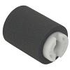 Original Kyocera 2AR07230 Separation Roller (2AR07230)