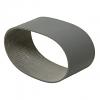 Original Kyocera 303LL07530 Doc Feeder Paper Feed Belt (303LL07531)
