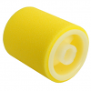 Original Kyocera 3LL07190 Separation Roller (303LL07190)