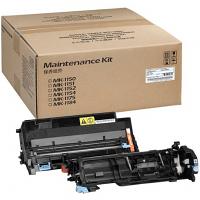 Original Kyocera MK-1150 Maintenance Kit (1702RV0NL0)