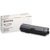Original Kyocera TK-1150 Black Toner Cartridge (1T02RV0NL0)
