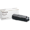 Original Kyocera TK-1170 Black Toner Cartridge (1T02S50NL0)
