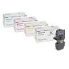 Original Kyocera TK-5220 CMYK Multipack Toner Cartridges (1T02R90NL1/ 1T02R9CNL1/ 1T02R9BNL1/ 1T02R9ANL1)