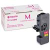 Original Kyocera TK-5220M Magenta Toner Cartridge (1T02R9BNL1)