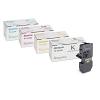 Original Kyocera TK-5230 CMYK Multipack Toner Cartridges (1T02R90NL0/ 1T02R9CNL0/ 1T02R9BNL0/ 1T02R9ANL0)