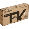 Original Kyocera TK-6115 Black Toner Cartridge (TK-6115)