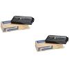 Original Kyocera TK-7205 Black Twin Pack Toner Cartridges (TK-7205)
