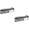 Original Kyocera TK-895K Black Twin Pack Toner Cartridges