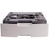 Original Lexmark 36S3120 550 Sheet Lockable Paper Tray (36S3120)