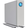 Original LaCie D2 Professional Thunderbolt 3 8TB 3.5inch External Hard Drive (STFY8000400)