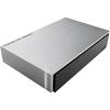 Original LaCie Porsche Design 6TB USB 3.0 Desktop External Hard Drive (STEW6000400)
