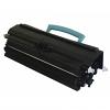 Original Lexmark 24B5700 Black High Capacity Toner Cartridge (24B5700)