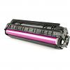 Original Lexmark 24B5702 Magenta High Capacity Toner Cartridge (24B5702)
