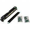 Original Lexmark 40X0398 Fuser Maintenance Kit (40X0398)