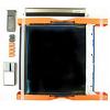 Original Lexmark 40X9669 Fuser Maintenance Kit (40X9669)