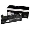 Original Lexmark 54G0W00 Waste Toner Container (54G0W00)
