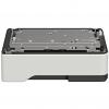 Original Lexmark 36S3110 550-Sheet Paper Tray (36S3110)