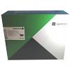 Original Lexmark 58D0Z00 Black Imaging Drum Unit (58D0Z00)
