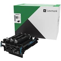Original Lexmark 78C0ZV0 Black and Color Imaging Kit (78C0ZV0)