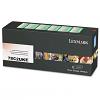 Original Lexmark 78C2UKE Black Ultra High Capacity Toner Cartridge (78C2UKE)