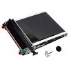 Original Lexmark 40X9929 Transfer Belt Maintenance Kit (40X9929)