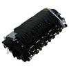 Original Lexmark 41X0556 Fuser Maintenance Kit (41X0556)