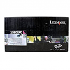 Original Lexmark 24B5805 Magenta Toner Cartridge (24B5805)
