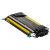 Original Lexmark 24B5806 Yellow Toner Cartridge (24B5806)