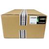 Original Lexmark 41X2251 Maintenance Kit (41X2251)
