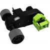 Original Lexmark 40X8443 Pick Roller Assembly (040X8443)