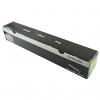 Original Lexmark 64G0H00 Black High Capacity Toner Cartridge (64G0H00)