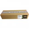 Original Lexmark 40X5852 Dual Charge Roll Unit (40X0127)
