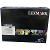 Original Lexmark 24B5885 Black High Capacity Toner Cartridge (24B5885)