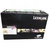 Original Lexmark 24B5833 Magenta Toner Cartridge (24B5833)