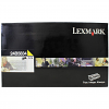 Original Lexmark 24B5834 Yellow Toner Cartridge (24B5834)