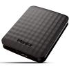 Original Maxtor 1TB USB 3.0 External Hard Drive (HX-M101TCB/GM)