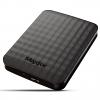 Original Maxtor HX-M500TCB/GM M3 500GB USB 3.0 External Hard Drive