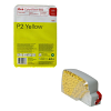 Original Oce 1060125743 P2 Yellow Toner Pearl Cartridge