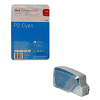 Original Oce 1060125745 P2 Cyan Toner Pearl Cartridge