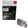 Original Oce 1060125752 P2 Black Toner Pearl Cartridge