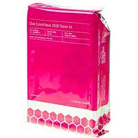 Original Oce 1070095114 Magenta Toner Cartridge (1070095114)