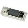 Original Oki 43895001 Separation Roller Assembly (43895001)