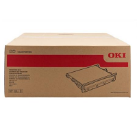 Original Oki 47074503 Transfer Belt (47074503)
