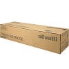 Original Olivetti B0940 Black Toner Cartridge (B0940)