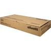 Original Olivetti B0878 Black Toner Cartridge (B0878)