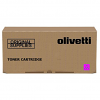 Original Olivetti B1219 Magenta Toner Cartridge (B1219)
