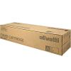 Original Olivetti B1215 Black Toner Cartridge (B1215)